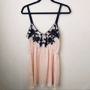 NWT | Urban Outfitters Kimchi Blue lingerie